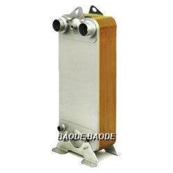Дисковый плоский плита теплообменник конструкция теплообменника жидкостного ракетного двигателя воронеж