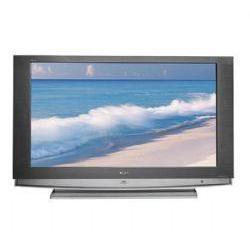 China PLASMAS/TV on sale