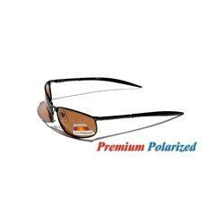 cheap polarized sunglasses  cheap polarized uv sunglasses