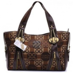 coach com outlet online  coach factory outlet