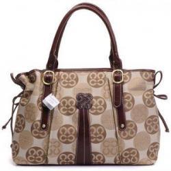 coach bag sale outlet  coach diaper bags