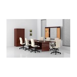 Modular conference tables modular conference tables for 10 person conference table