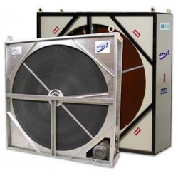 Heat Recovery Wheel Heat Recovery Wheel Manufacturers And
