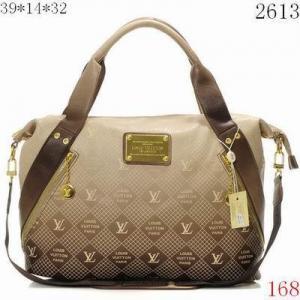 cheap authentic designer handbags  designer louis