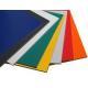 China PVDF Coating Aluminium Composite Panel on sale