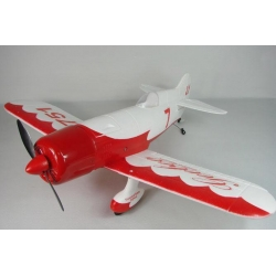 China Sport plane TW 751 EPO GeeBee A rc plane on sale