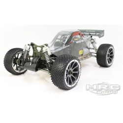 gas powered rc pulling tractors for sale autos post. Black Bedroom Furniture Sets. Home Design Ideas