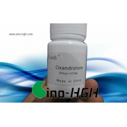 trenbolone daily dosage