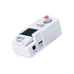 Talking Glucose Meter Talking Glucose Meter Manufacturers