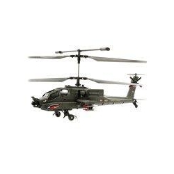 At 11191 Miniwolf Rtf V2 as well Desenhos De Helicopteros Para Colorir together with Ka50 furthermore Redlineremotecontrol moreover Apache Rc Helicopters. on coaxial helicopter
