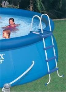 swimming pool goggles  myeasysetpools ltd product