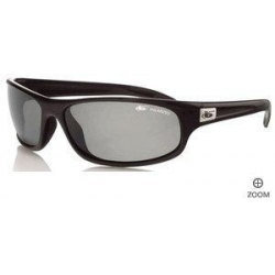 bolle polarized sunglasses  bolle anaconda