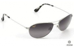 best deals on ray ban sunglasses  shipping on