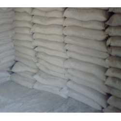 China Calcium aluminate refractory cement on sale
