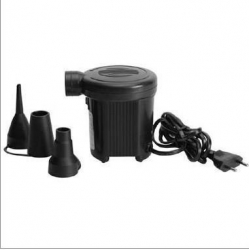 converse outlet sale  power outlet
