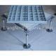 China raised access flooring on sale