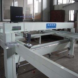 Long Arm Quilting Machines Long Arm Quilting Machines