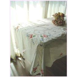 Hand Stitch Bed Sheet Hand Stitch Bed Sheet Manufacturers