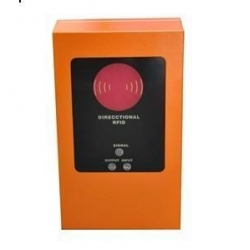 China Remote Active Card Reader Long distance readerTYLDR-1100 on sale