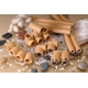 China PPR Antibacterial Pipe on sale