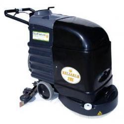 floor scrubber, automatic electric floor scrubber Manufacturers ...