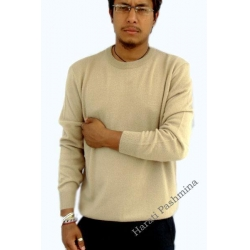 China MENS CREW NECK SWEATER on sale