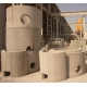 China Sulphur Concrete Products in Qatar on sale