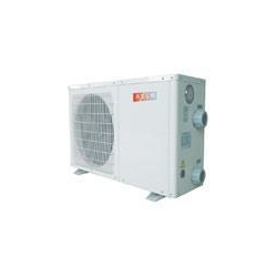 Brominator for swimming pool brominator for swimming pool - Swimming pool heat pump manufacturers ...