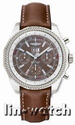 breitling watches aviator  breitling bentley 6