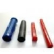 China Plastic Pipe Products on sale