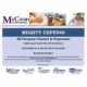 McClean All Purpose Cleaner & Degreaser ~ MIGHTY McClean All Purpose Cleaner & Degreaser ~ MIGHTY