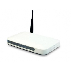China 3G VOIP Wireless Gateway Router on sale