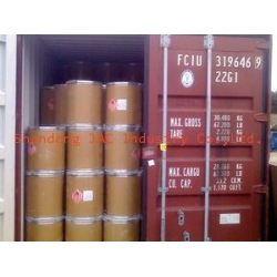 China dpt blowing agent for modified blowing agent on sale