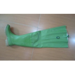 Rubber waders rubber waders manufacturers and suppliers for Fishing waders on sale