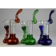 China Smoking Pipes And Bubblers bubblers on sale