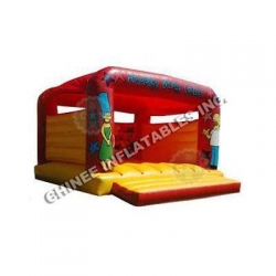 Inflatable Furniture For Family Buy Adults