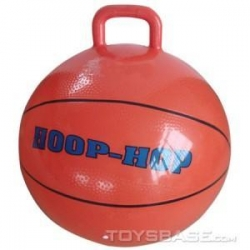 China Promotional Gift Toy Ball - 18 inch Kids Space Opper Ball Bouncy Ball Toy on sale