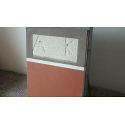 perlite board perlite board manufacturers and suppliers. Black Bedroom Furniture Sets. Home Design Ideas