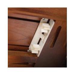 Kitchen cabinet false drawer clips - False Drawer Front Clip China Drawer Fronts False Drawer Front Clip On