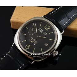 designer mens watches  eyewear watches
