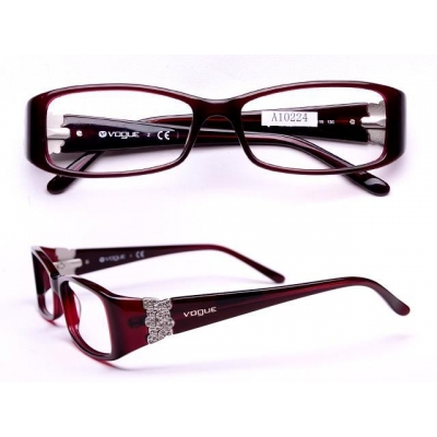 online optical  optical frames product