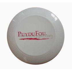 rb4177  frisbee cyfrb2011