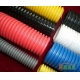 China ElectricProtectionhose… WH00872(PE) on sale