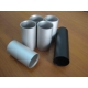 China Aluminum Pipe 7175 Aluminum pipe on sale