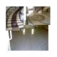 China Luxurious Villas Stairs and Balustrades on sale