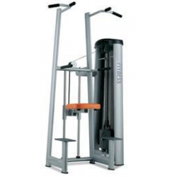 dip machine for sale