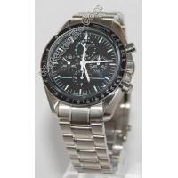 replica designer watches  watches replica