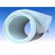 China Composite Geomembrane(2) on sale