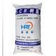 China PVC processing modifier on sale