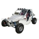 4x4 Buggy 1100cc 4 cylinder water cooled manual 5+1 buggy